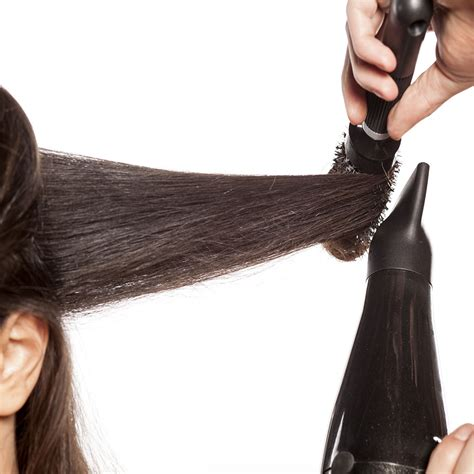 Can You Use A Hair Dryer To Clean A Pc 5 ways to a salon
