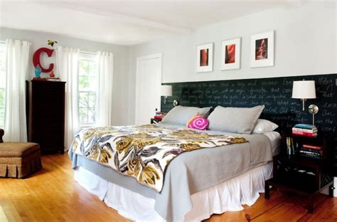alternative headboard ideas tired of your headboard creative alternatives for your