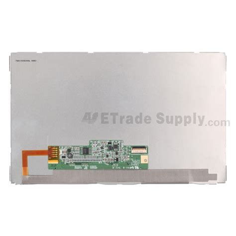 Lcd Samsung Tab 2 P3100 samsung galaxy tab 2 7 0 p3100 lcd screen lcd etrade supply