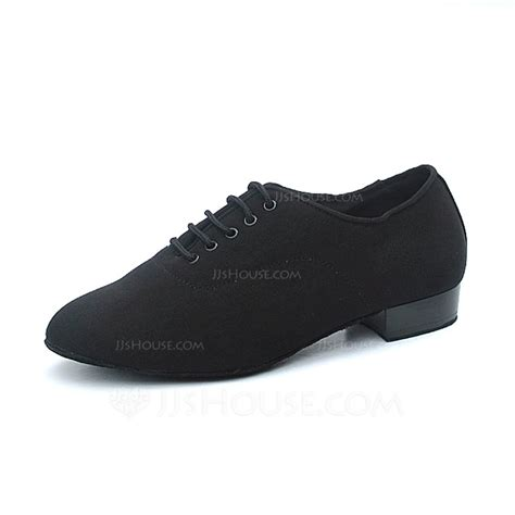 flat ballroom shoes s canvas flats ballroom practice shoes