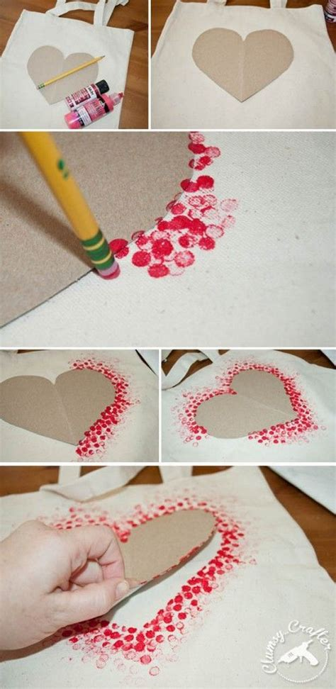 valentines day craft projects valentines day craft ideas
