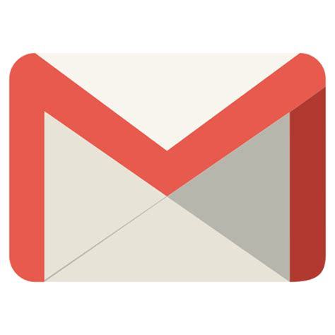 www gmail com here s the secret to finally unsending emails on gmail