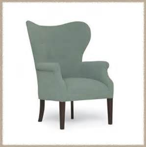 contemporary wing chair contemporary wing chair