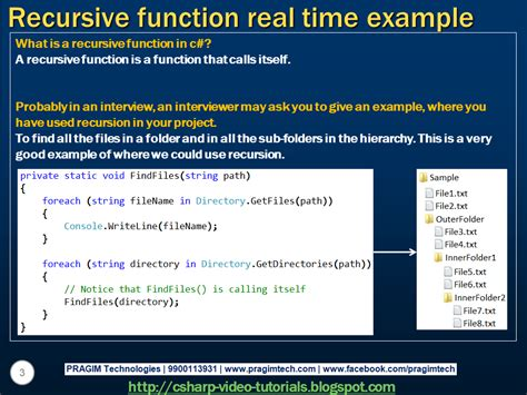 sql recursive query tutorial sql server net and c video tutorial part 6 real time