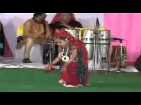 Tute Bajuband Ri Loom Name tuti baju band ri loom rajasthani song performed by mahek mody