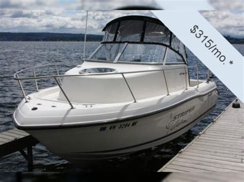 striper boats reviews seaswirl 1851 striper for sale daily boats buy review