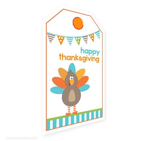 printable tags for thanksgiving 7 best images of happy thanksgiving gift tags printable