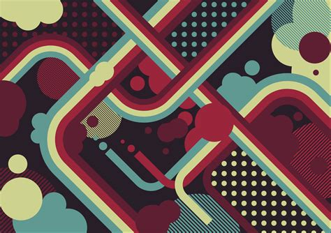 design pic video tutorial how to create a fun vector illustration