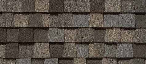 Home Designer Architectural Vs Pro by Certainteed Roof Colors Gaf Roof Shingles Owens
