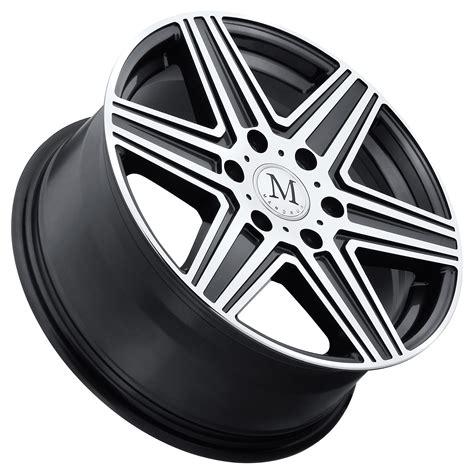 mercedes 6 wheels atlas 6 mercedes wheels by mandrus