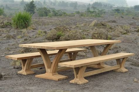 Custom Made Dining Table Singapore Dining Table Viola Yourfurniture Com Sg