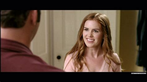 Wedding Crashers Bedroom by Wedding Crashers Isla Fisher Photo 776438 Fanpop