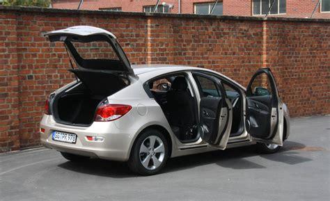 chevrolet cruze hatchback 2015 chevrolet cruze hatchback 2015 elegante atractivo y muy