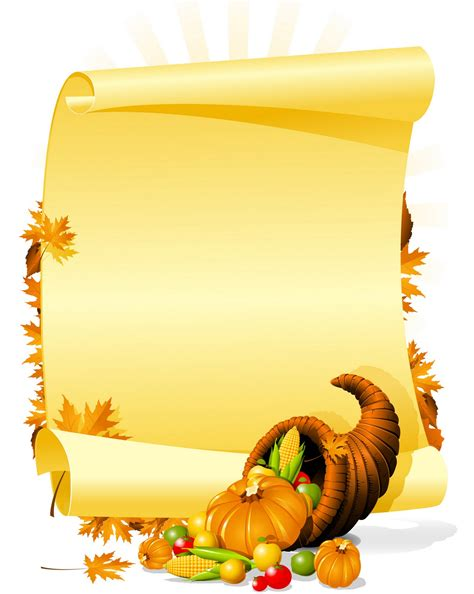 thanksgiving clipart printable thanksgiving clip for free happy easter
