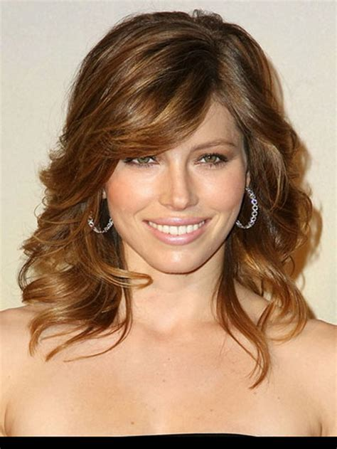 what to with thin medium length hair when youre 60 haircuts for medium length thin hair