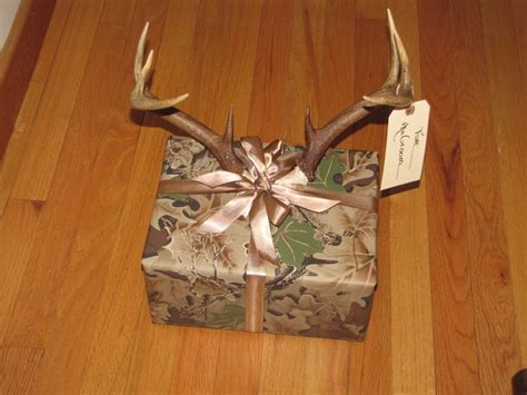 1000 images about gift giving wrapping and more on pinterest