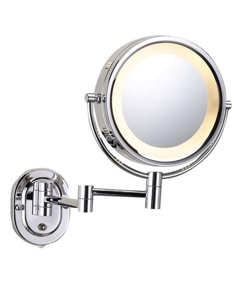 bathroom mirrors online shopping india vanity mirror with lights online india buy poona glass depot magnify vanity mirror with led