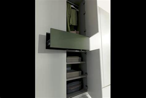 armadio fimar armadio con anta battente di fimar prodotto