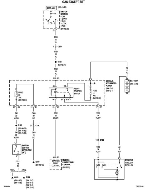 where can i get a wiring schematic of my 2005 2500 dodge
