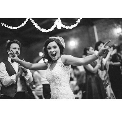 any wedding videos of kari jobes wedding 139 best images about kari jobe on pinterest kari jobe