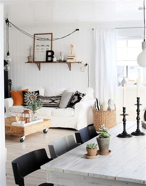 minimalist bohemian living room decor fres hoom 8 best minimalist bohemian nordic style decoration images