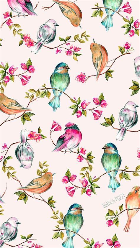 download tema line android vintage flower elisa ravena 40 wallpaper fofos para seu celular