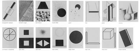 design and form johannes itten artquest digital arts 1st and 2nd quarter