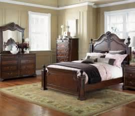 rug in bedroom evansville rugs mike kishline s rug gallery of newburgh blog