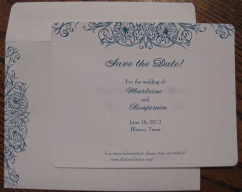 Wedding Invitations Vista Print by My Invitation Sles From Vistaprint Pic Heavy
