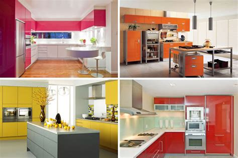 colorful kitchens whim whimsy interior lust colorful kitchens