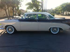 1956 Dodge Coronet Dodges For Sale Browse Classic Dodge Classified Ads