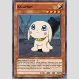 Seraphimon And Magnadramon | 419 x 610 jpeg 190kB
