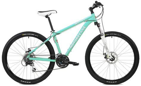 womens bike save up to 60 off women s mountain bikes mtb
