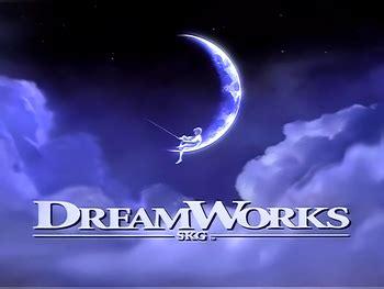 dreamworks (creator) tv tropes