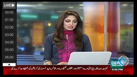 news tv dawnnews tv android apps on play