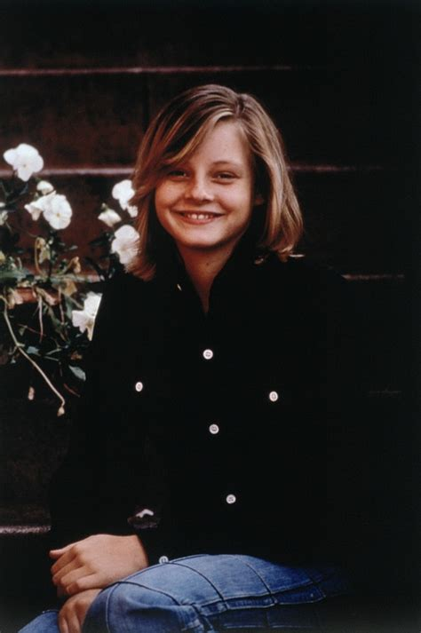 Film Disney Jodie Foster | 32 best freaky friday 1976 images on pinterest