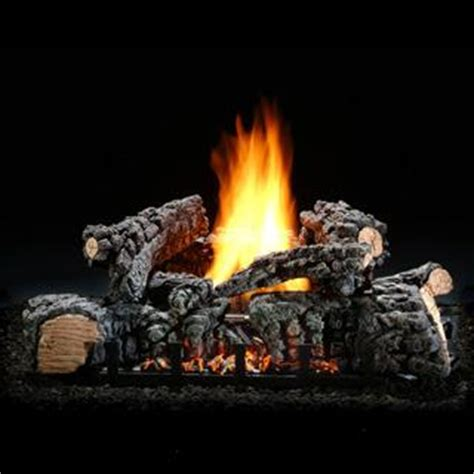 comfort glow gas logs hargrove vent free gas logs