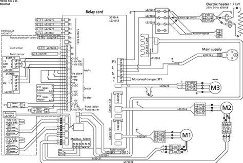 wiring diagram for zetor tractor 4340 zetor tractor wiring diagram imageresizertool
