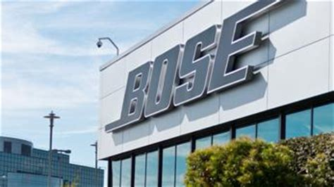 Bose Corporate Office by Bose To Open In Mall At Utc In Sarasota Ta Bay