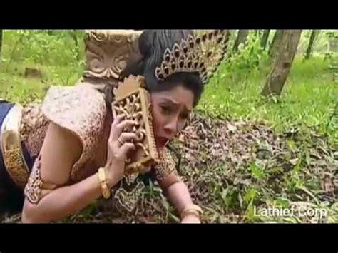 film kolosal you tube viral film kolosal indonesia nelpon pake hp gunain