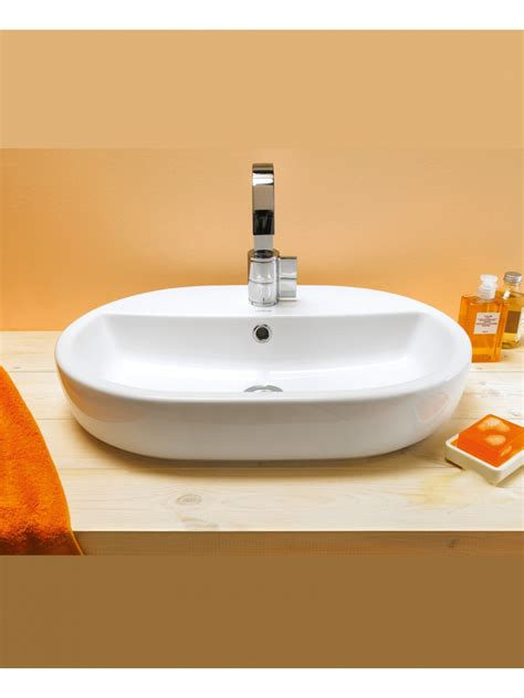 bathroom basin countertop caspia countertop basin oval countertop washbasin wash