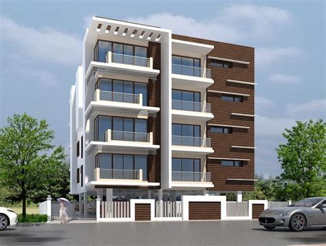 design guidelines for residential buildings image result for front compound wall elevation design