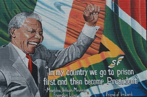 10 interesting nelson mandela facts my interesting facts 15 interesting facts about famous world great leaders