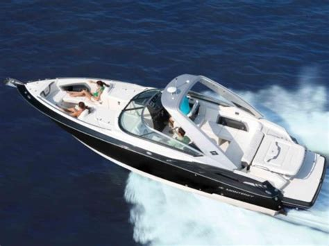 used pontoon boats for sale craigslist san antonio t new and used boats for sale