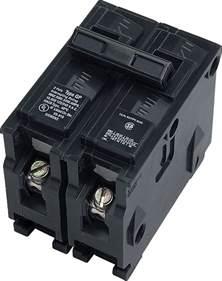 new siemens q220 20 amp 2 pole 240 volt circuit breaker ebay