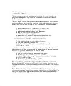 meeting request template how to write a meeting request sle cover letter templates
