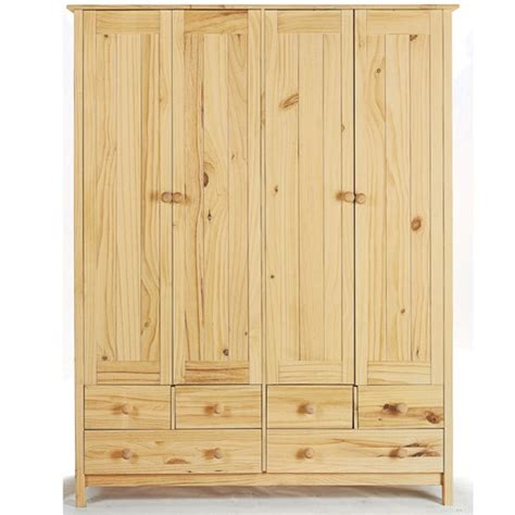 Scandinavia Wardrobe Argos scandinavia wardrobe from argos budget wardrobes 10 of the best housetohome co uk