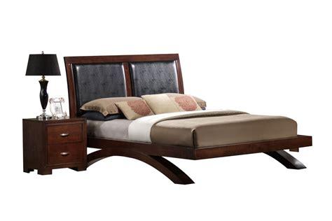 raven bed set raven bedroom collection
