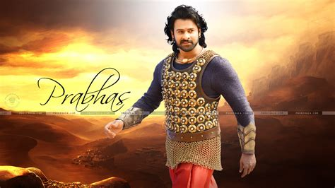 interesting facts  bahubali  conclusion