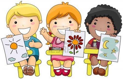 imagenes de tareas virtuales gafetes para ni 241 os de preescolar buscar con google